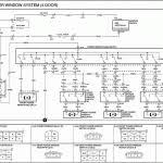 car wiring kia 46 sportage engine wiring diagram 91 similar