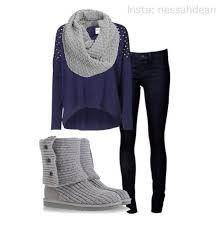 best black friday online deals kids shoes best 25 uggs for sale ideas on pinterest winter boots sale
