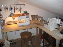 faire un bureau d angle bureau d angle sur mesure stunning un bureau de pro dans une