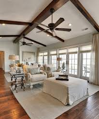 living room ceiling fan chain switch pink ceiling fan ceiling