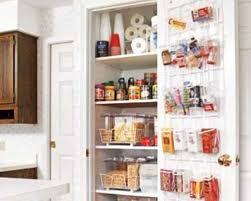 space saving ideas kitchen staggering saving tips kitchen space saving kitchen pantry cabinet