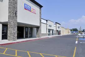 ross dress for less to open burley store mini cassia news