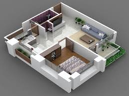 Global House Plans Signature Global Serenas Sector 36 Affordable Homes 9650771333