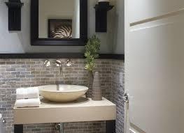 23 design ideas for half bathrooms small half bathroom ideas