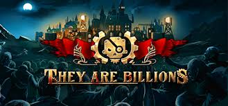 steam community they are billions