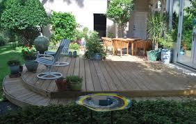 Backyard Design Software Garden Ideas Categories Wrought Iron Garden Benches Metal Mexico