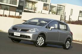 nissan tiida 2008 nissan c11 tiida problems and recalls