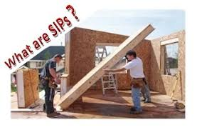 Sips Cabin Sipa Structural Insulated Panel Association