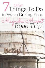 Round Top Texas Map Best 10 Waco Texas Ideas On Pinterest Magnolia Waco Texas