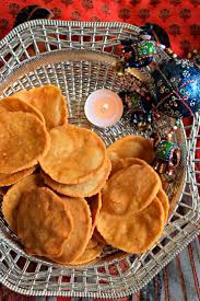 453 best diwali recipes images on protein how to make