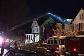 6 children dead after baltimore fire baltimore sun