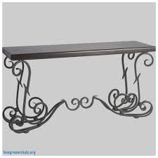 Pier One Console Table Interesting Pier One Console Table
