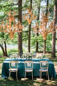 4179 best table decor for weddings u0026 parites images on pinterest