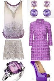 124 best purple fashion u003c3 images on pinterest purple fashion
