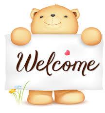 free teddy bear holding sign ebay template free teddy bear