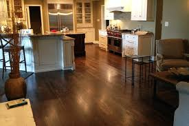 client portfolio knoxville tn auten wideplank flooring