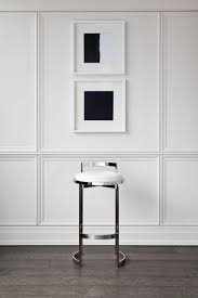Modern Classic Furniture Best 10 Modern Wall Paneling Ideas On Pinterest Wall Cladding