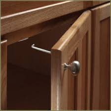 diy baby cabinet locks pictures u2013 home furniture ideas