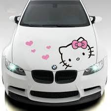buy grosir mobil stiker kucing china mobil stiker