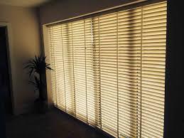 blackout conservatory blinds conservatory blinds in uk blinds