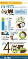 134 best pet infographics images on pinterest pet health