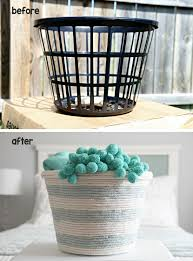 368189 best your best diy projects images on pinterest home diy