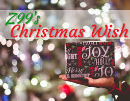 christmas wish the christmas wish contests voiceofalexandria