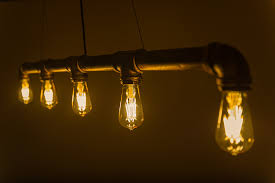 edison light bulb l the place with the vintage lighting touch goodworksfurniture