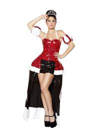 Queen Halloween Costume Queen Cutie Deluxe Queen Hearts Woman Costume 235 99