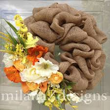 country themed baby shower shop baby shower wreath on wanelo