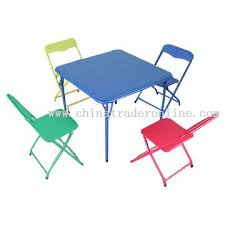 childrens folding table and chair set latest childrens folding table and chairs with furniture childrens