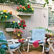 Garden Wall Decoration Ideas Fascinating Garden Wall Decor With Decoration Ideas Entrancing