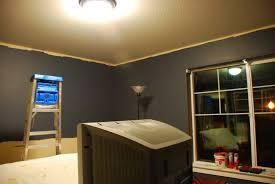 man cave bathroom ideas neutral tan color wall paint scheme for modern small living room