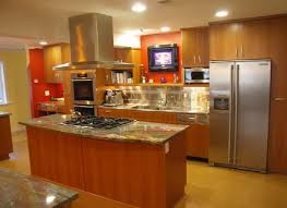 Classic White Kitchen Cabinets Kitchen Cabinet Classic Tall White Upper Kitchen Cabinet With