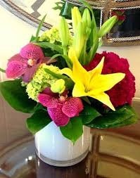nyc flower delivery 24 best office arrangement nyc images on nyc florists