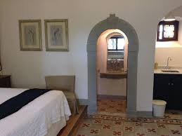 30 Square Meters by Accommodation Florence Italy 1452 Apartments 25 Villas Holiday