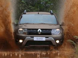 renault rally 2016 next gen renault duster arriving in brazil in 2018 autoevolution