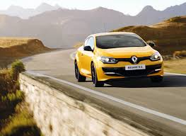 renault megane 2004 sport the renault megane r s is defining luxury and sport u2013 auto mart blog
