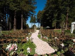 northern california wedding venues forest wedding venues redwood forest wedding venues northern