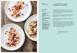 hachette cuisine critique tel aviv chloé saada