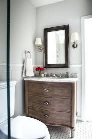 vanities small corner sink vanity unit small vanity sink ikea