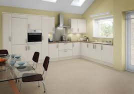 modular kitchen projects u0026 live kitchens in delhi india