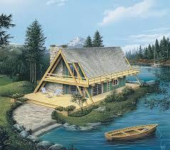 plans for retirement cabin 784 best cottage life images on pinterest cottage tiny house