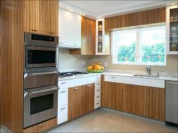 kitchen cabinet refinishing restaining kitchen cabinets kitchen