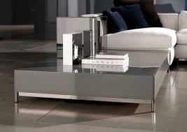 very low coffee table adorable low profile coffee table coffee table very best modern