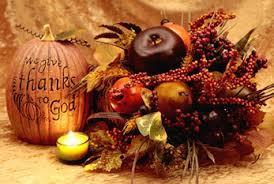 thanksgiving 2018 22 11 2018