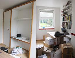 mon bureau mon bureau poligom