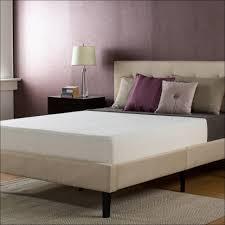 bedroom magnificent cheap memory foam mattress king size