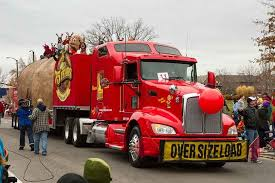 Gifts For Truckers This Season Thank A Trucker