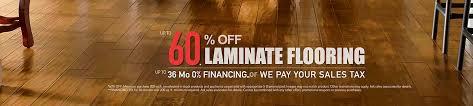 of floors mi 1 laminate specialist since 1997